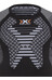 X-Bionic Running TWYCE - T-shirt course à pied Homme - noir